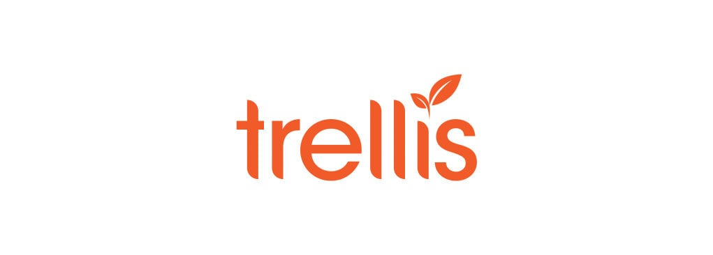 Casa Verde Capital Leads US$2 Million in Funding For Seed-To-Sale Cannabis Startup Trellis