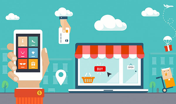 The Future of Cannabis Retail Technology